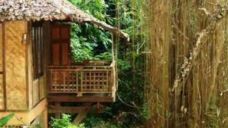 Mae Hong Son Thailand  city images : Eco Resort Fern, Mae Hong Son, Thailand
