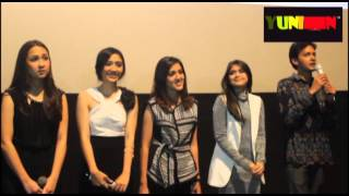 Nonton ROOM BEFORE PRESS REVIEW HEARTBEAT MOVIE Film Subtitle Indonesia Streaming Movie Download