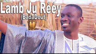 PAPE DIOUF- Lamb Ju Rey