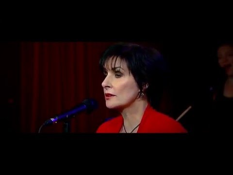 Enya - Even In The Shadows Edit (Live + Lyric) Live Song Version
