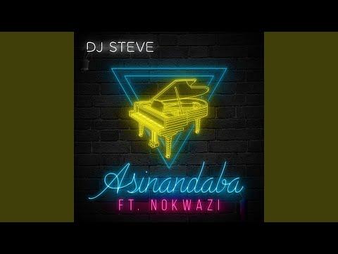 Asinandaba (feat. Nokwazi)