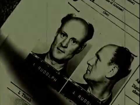 AMERICAN INTELLIGENCE  DARK SECRETS   Full Banned Documentary