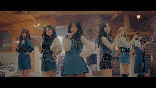 Download Lagu [MV]GFRIEND - SUNRISE -JP ver.- Mp3