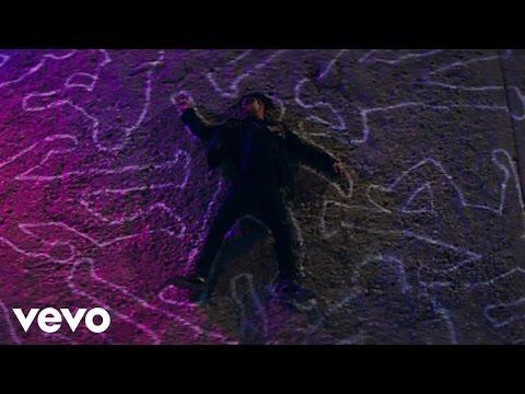 New Video: Vic Mensa – 16 Shots