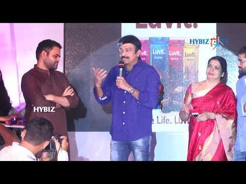 , Actor Rajashekar Super Singer 9 Grand Finale