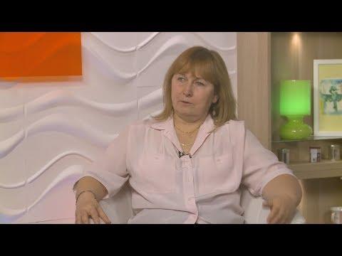 Illóolajok az egészségért – Bálint Éva