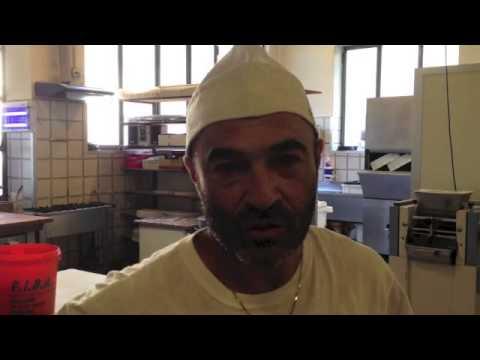 La ricetta dei Brutti&Buoni di Gavirate