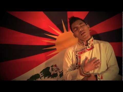 Video Pure - Tenzin Dawa Tsona download in MP3, 3GP, MP4, WEBM, AVI, FLV January 2017