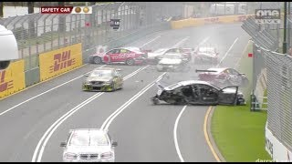 Video Supercars - Pile Ups MP3, 3GP, MP4, WEBM, AVI, FLV November 2018