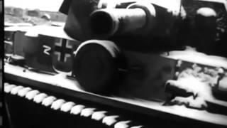 Nonton Battle Of Stalingrad Full Documentary Film Subtitle Indonesia Streaming Movie Download