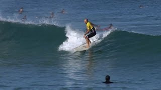 Capbreton France  city images : Coupe de France Surf Capbreton police 2014