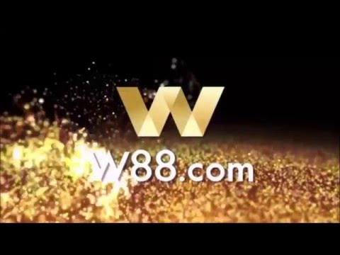 W88 สมัครสมาชิกW88 การฝากเงินW88 การถอนเงินW88 โอนย้ายเงิน