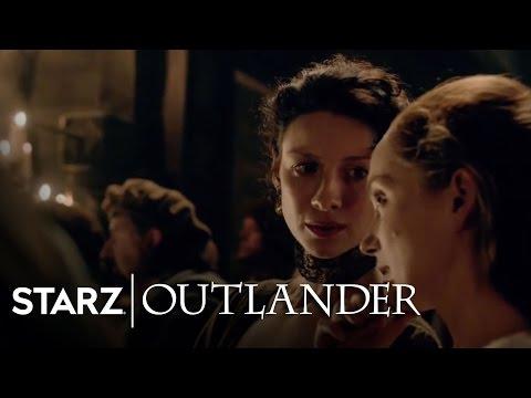 Outlander 1.02 Clip