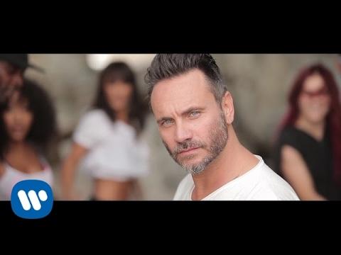 nek - unici (2016) - nuovo singolo