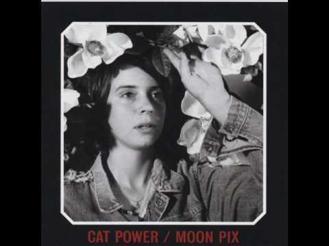 Tekst piosenki Cat Power - You May Know Him po polsku