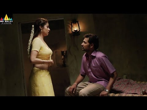 Actress Best Scenes Back to Back   Latest Telugu Movie Scenes   VOL 8   Sri Balaji Video