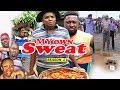 Chioma Chukwuka 2017 Latest Nigerian Nollywood Movie | Family Movie