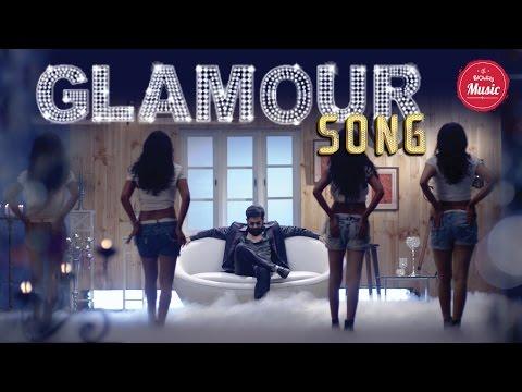 Pichaikkaran Official Promo Song