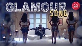 Glamour Song - Pichaikaran