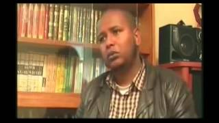 The oppression of Ethiopian Muslims and their struggle for freedom Part 1   YouTube