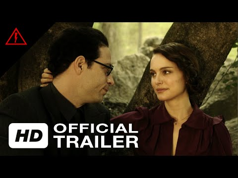 A Tale of Love and Darkness A Tale of Love and Darkness (Trailer)