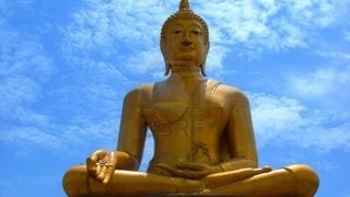 Sing Buri Thailand  city pictures gallery : Sing Buri temples, Thailand