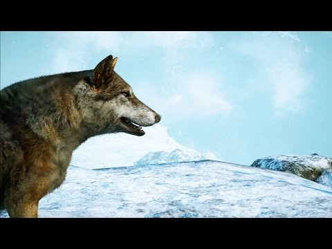 Far Cry 4 - Welcome to Kyrat: The Midlands and Himalayas