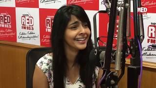 "Video ""Sex is not a promise"" പിന്നെ...?? Aishwarya Lekshmi, RJ Mike ന് കൊടുത്ത മറുപടി..!!! MP3, 3GP, MP4, WEBM, AVI, FLV Desember 2018"