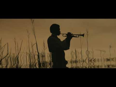 WARRIOR ROAD Trailer