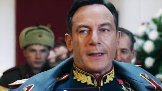 Nonton The Death of Stalin Trailer 2 Extended 2017 Movie - Official Film Subtitle Indonesia Streaming Movie Download
