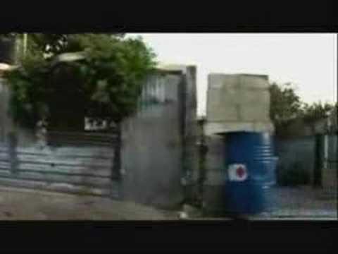 Tekst piosenki Sean Kingston - Change po polsku