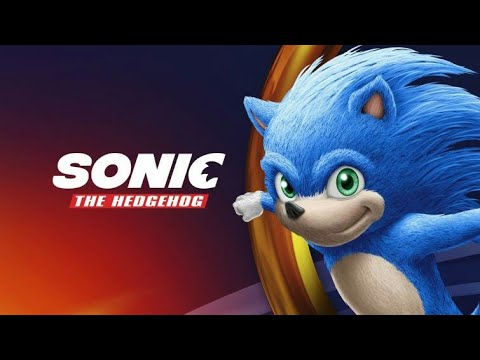 How to download Sonic The Hedghog Full Movie in Hindi