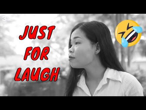 Hài Vật Vã | Siêu Thị Cười - Tập 19 | 360hot Funny TV