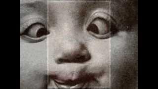 Ralf Bendix - Babysitter  -- BOOGIE -- 1957