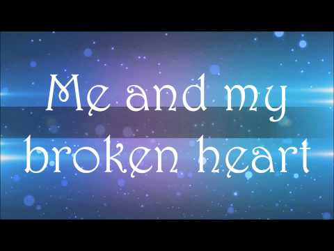 Download music rixton me and my broken heart mp3