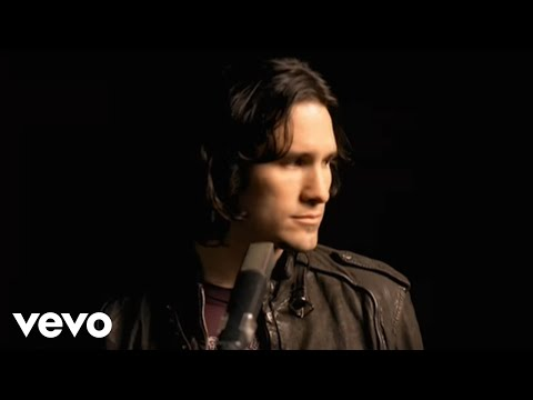 Joe Nichols – Another Side Of You