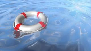 Life Preserver Live Wallpaper YouTube video