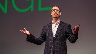 Video How to speak up when you feel like you can't   Adam Galinsky   TEDxNewYork MP3, 3GP, MP4, WEBM, AVI, FLV September 2019