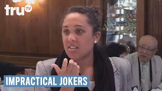 Video Impractical Jokers - 10 Angriest Reactions MP3, 3GP, MP4, WEBM, AVI, FLV Juli 2018
