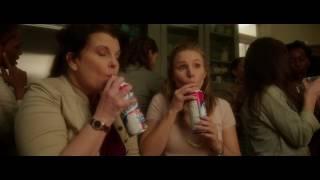 Nonton Crazy Party Scene-Funny !!!! Bad Moms 2016 Film Subtitle Indonesia Streaming Movie Download