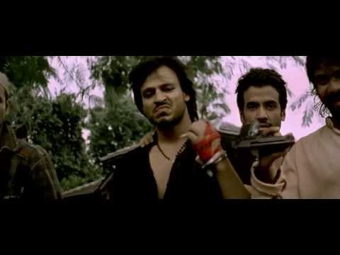 Video Shootout At Lokhandwala 2007) Theme download in MP3, 3GP, MP4, WEBM, AVI, FLV January 2017