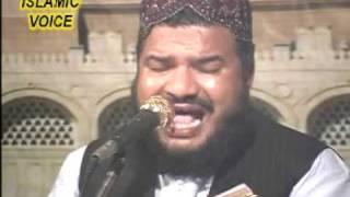 Video Islamic Voice Naat Rab Farmaya By Hanif Shahid MP3, 3GP, MP4, WEBM, AVI, FLV Agustus 2018