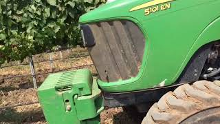 Video 🚜Como aprender a manejar un tractor 🚜 MP3, 3GP, MP4, WEBM, AVI, FLV November 2018
