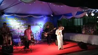 Download Lagu Shaa - Pertama Kali LIVE @ RTM Johor Bahru Mp3
