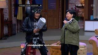 Video The Best Ini Talkshow  - Wow!!Keren Titiek Puspa Duet Sama Candil KW MP3, 3GP, MP4, WEBM, AVI, FLV Oktober 2018