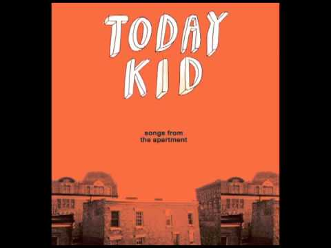Only You (Song) by Today Kid