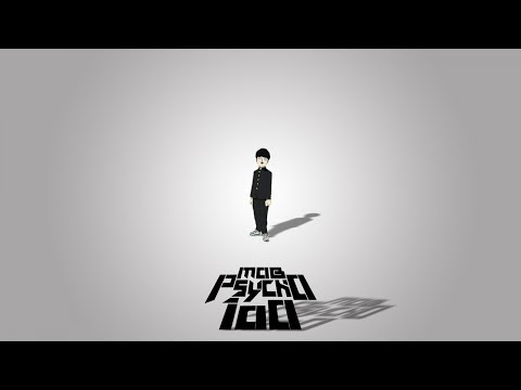 Моб Психо 100 (сериал)