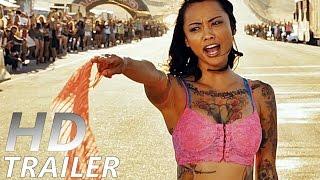 Nonton FAST & FURIOUS 7 | Letty Fight & Race Wars Featurette deutsch german [HD] Film Subtitle Indonesia Streaming Movie Download