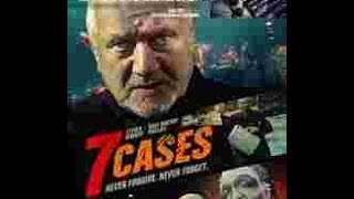 7 Cases    Offical Trailer