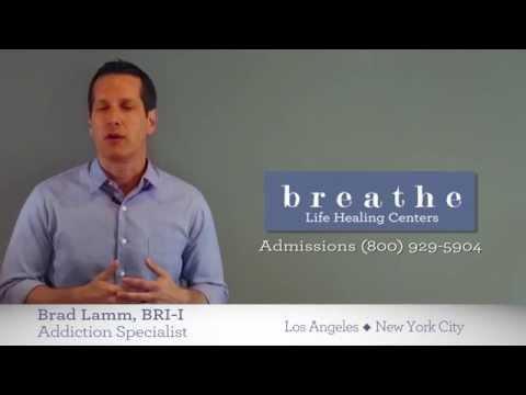 Alcohol Addiction, Trauma Treatment Recovery & Rehabilitation | Breathe Life Healing Centers